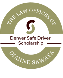 Sawaya_scholarship_button
